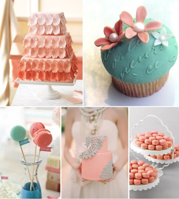 Coral Wedding Reception Ideas: 1000+ Images About Coral Beach On Pinterest
