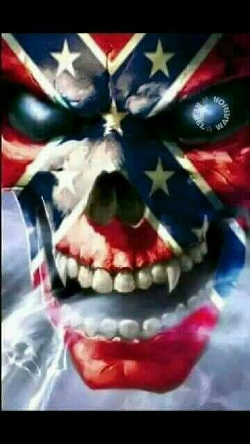 Skeleton Art Anatomy Badass Skulls Skull Drawings Rebel Flags Wallpaper Backgrounds Grim Reaper Tattoos