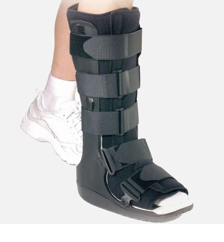 fractured ankle boot 28 images discount aluminum air