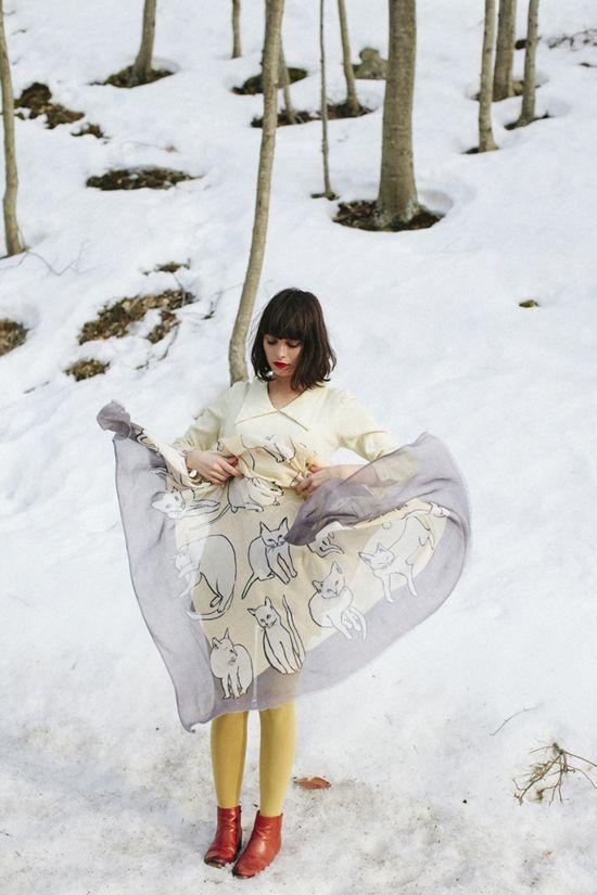 honey-kennedy-leah-reena-goren-fall-2014-scarves-02