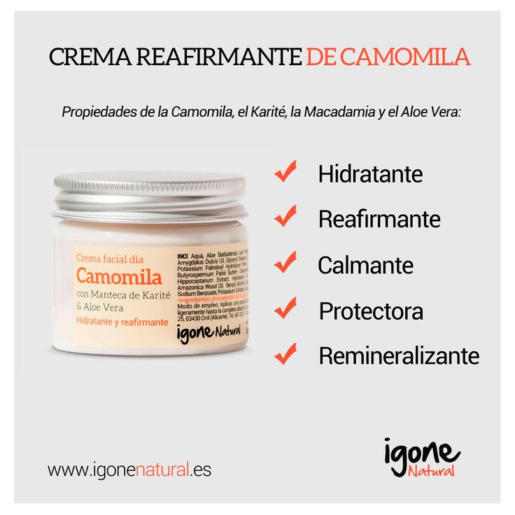 Hidratantes sin aceite para pieles propensas al acné