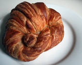 Wheat Croissants | Recipe | Croissant, Dairy Free and Dairy