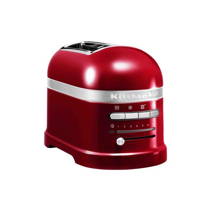 extraordinary kitchen appliances from kitchen aid that - Kitchenaid Kuchenmaschine Rot
