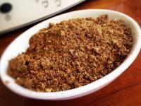 Recipe Mexican Seasoning or Taco/Nacho Mix by k8.martin - Recipe of category Basics