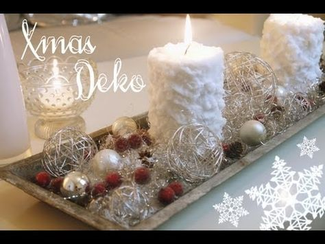 18 besten was eigenes bilder auf pinterest was eigenes christrose und weihnachten. Black Bedroom Furniture Sets. Home Design Ideas