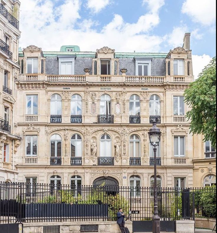 Place Saint Georges