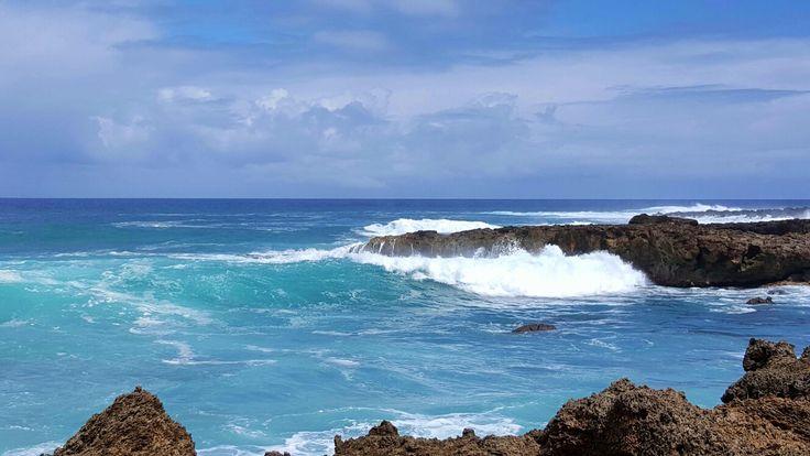 Hawaii beaches I tell you