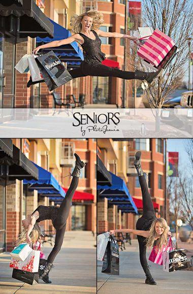 Dance Senior Pictures Iowa. Inspired Dance Senior Picture Ideas Seniors By Photojeania Des Moines, IA www.seniorsbyphotojeania.com #seniorsbyphotojeania #seniorpictureideas #danceseniorpictures