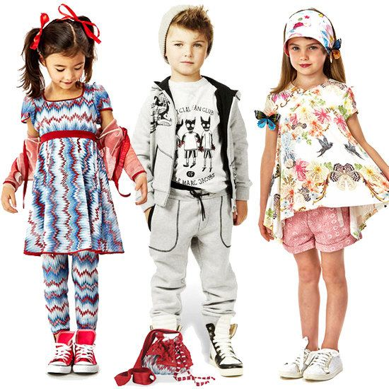 kids clothing online - Kids Clothes Zone