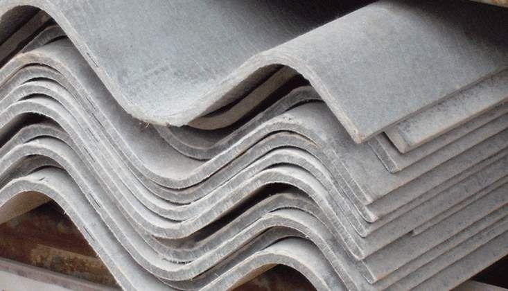 Mashava Mine to resume asbestos production within 3 months