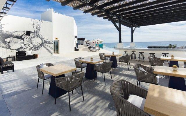 8 Hotel Boutique en México, qué más se puede pedir?!