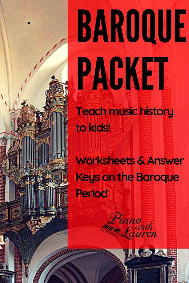New Orleans Lessons & Theory Workbooks | Teaching Piano to