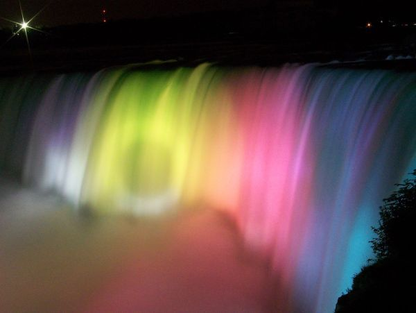 Best 20+ Hotels near niagara falls ideas on Pinterest