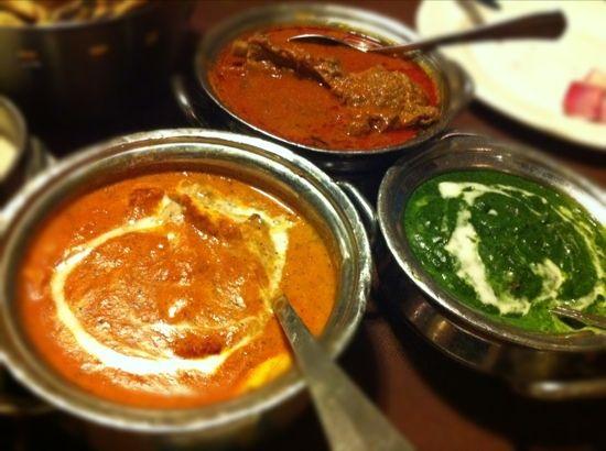 Steinettli in Neu-Delhi – TripAdvisor