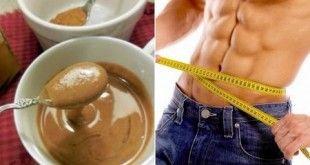 cinnamon-lose-weight-450x270