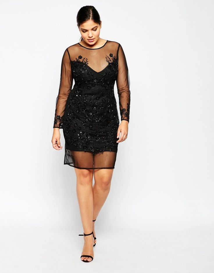 New years eve 2018 dresses summer