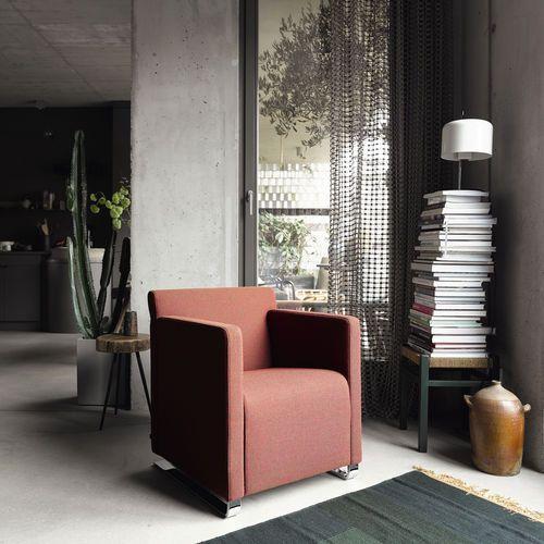 Mejores 406 imágenes de Muebles en Pinterest | Carpintería, Armario ...