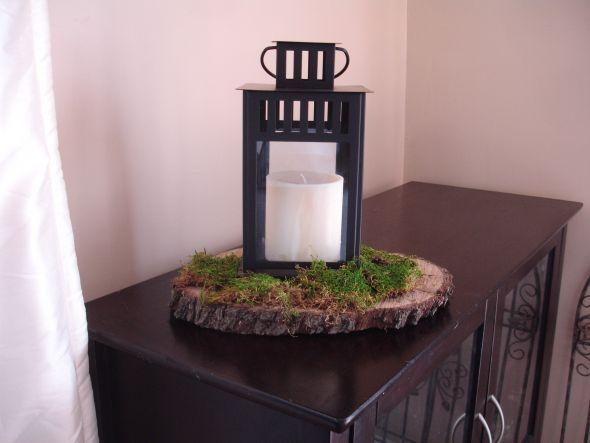 Help Finding Black Lanterns For Centerpieces Wedding Centerpiece Sale Lantern 226