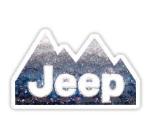 Jeep Sticker                                                                                                                                                     More