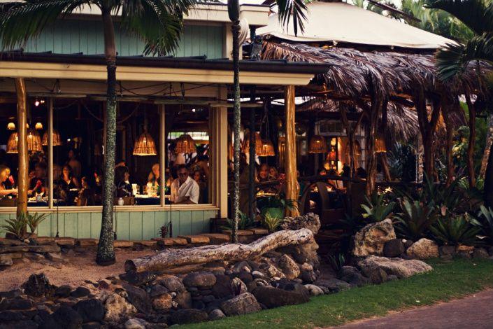 73 best images about maui paia makawao upcountry on for Mamas fish house maui menu