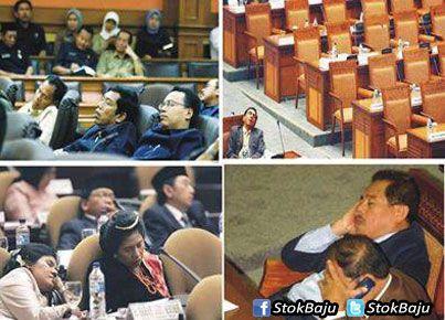 Ingat 9 April 2014, Jangan Salah Pilih Yaa...