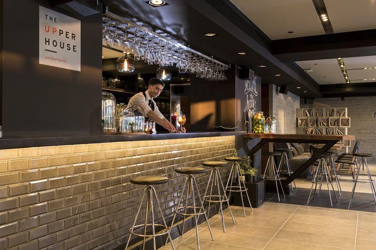 Καλή Σαρακοστή σε όλους! Μετά το σαρακοστιανό τραπέζι κάντε μια στάση από το The Upper House και απολαύστε ένα δροσιστικό cocktail, ένα χαλαρωτικό ποτό ή έναν γευστικό καφέ. #TheUpperHouse #UpperHouseAthens #CityLink #Athens #Restaurant #AthensRestaurant #Cafe #AthensCafe #CoffeeHouse #Coffee #CoffeeInAthens #AthensCoffee #AthensCoffeeHouse #Food #AthensFood #FoodInAthens #WineHouse #Wine #WineInAthens #Bar #BarInAthens #AthensBar #Drinks