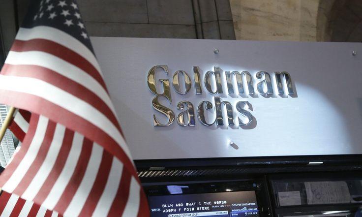 ON24 raises $25 Million from #GoldmanSachs #startups #funding