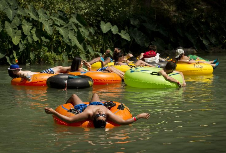 99 Best Toobin In Texas Images On Pinterest Texas