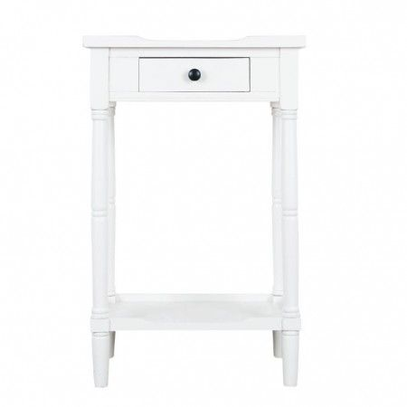 Best Pin By Aaron On Furniture Furniture Pretty Bedside Tables Table 400 x 300