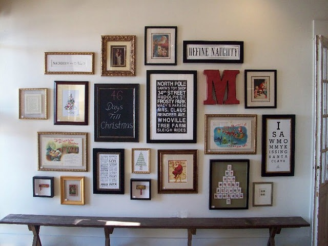 Wall Of Art 243 best wall of art images on pinterest | home, gallery walls and