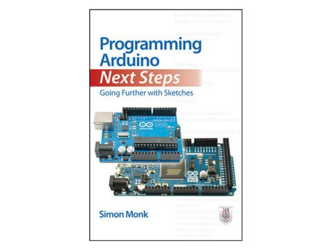 36 best arduino images on pinterest arduino magazine and arduino arduino for beginners fandeluxe Images