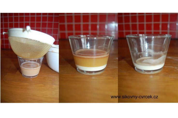 Výroba bramborového škrobu (obr. 5).jpg