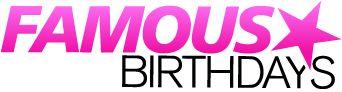 Grace Slick, Gavin Rossdale, and the Fonz.... October 30 Birthdays - Celebrities Born October 30   Famous Birthdays