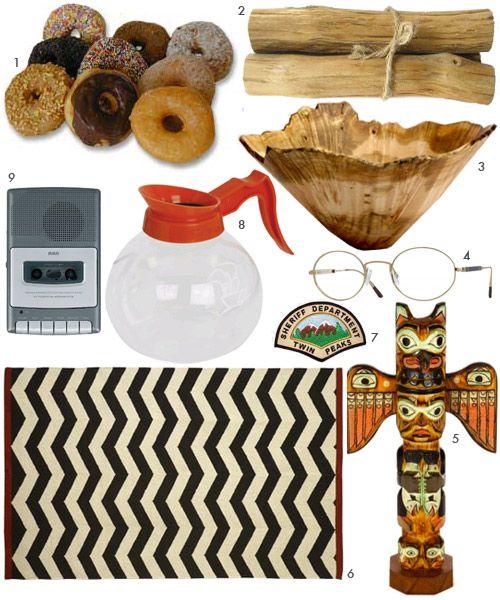 Living in: Twin Peaks feature on Design*Sponge  http://www.designsponge.com/2012/02/living-in-twin-peaks.html
