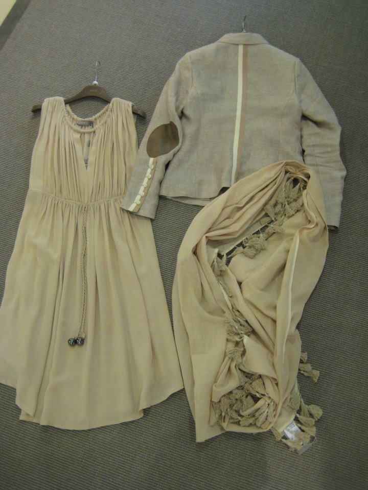 GUSTAV is een stijlvol kledingmerk met een ideale pasvorm voor de Nederlandse vrouw!