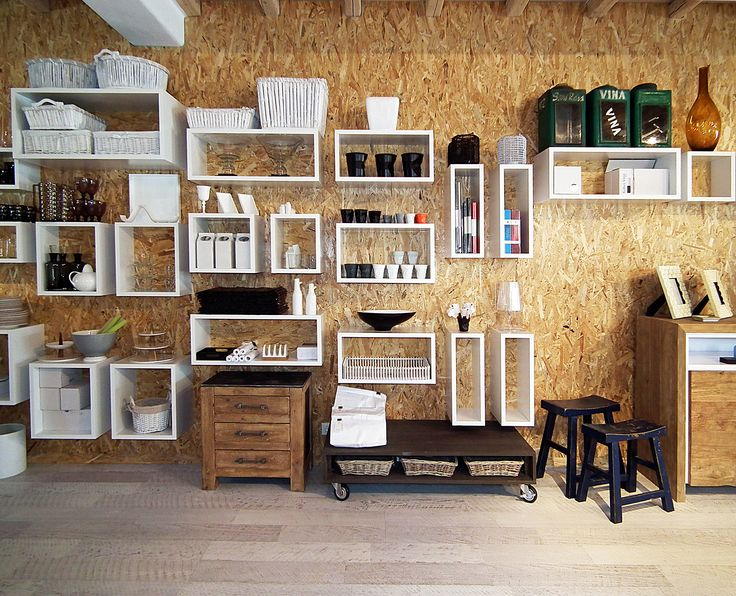 MAISON BOUTIQUE Mykonos / Nino Dogiou Architect