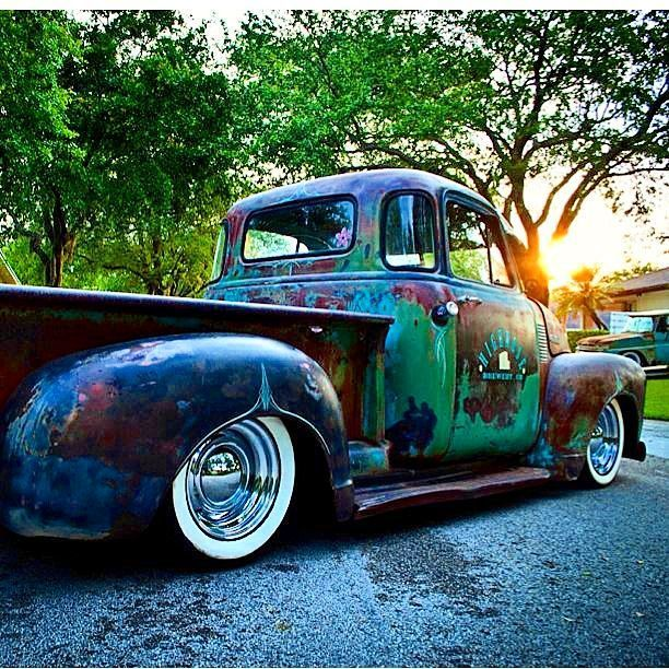Pin By Steven Ray On Motor Truck