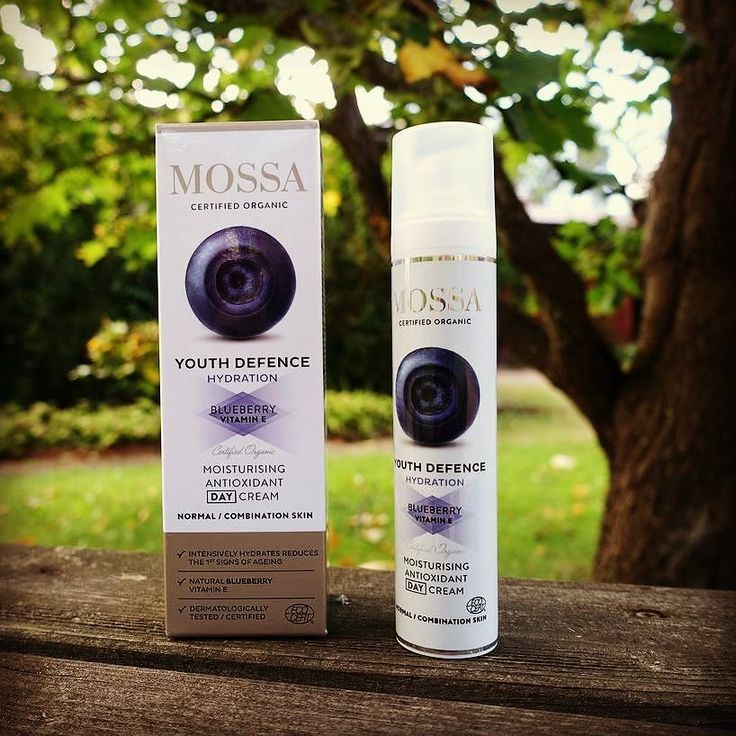 "Blogissa testissä Mossa: ihan kiva tuttavuus vaikka ei kaikilta osin ""match made in heaven""  Now on the blog a test review regarding Mossa natural cosmetics #uusipostausblogissa #linkkiprofiilissa @kodinkuvalehti #moreontheblog #linkinbio #mossa #cosmetics #test #testi #review #luonnonkosmetiikka #kosmebloggaaja #bblogger #beautyblogger #bblogger #tb"