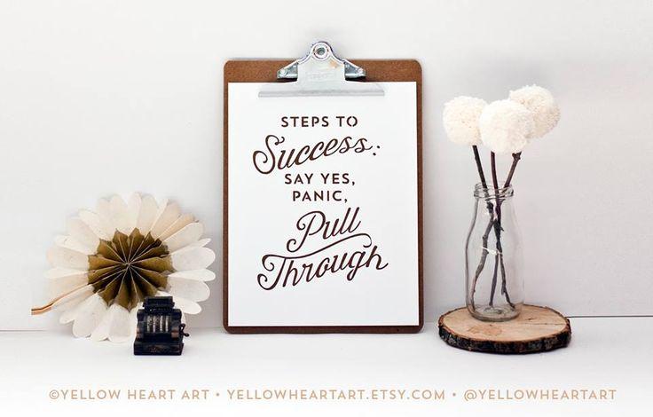 interview leonora de yellow heart art affiches originales citations coussins formes originales appareil photo diamant pour talented girls ----