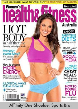 18 best favorite fitness magazine covers and fitness spreads by affitnity images on pinterest. Black Bedroom Furniture Sets. Home Design Ideas