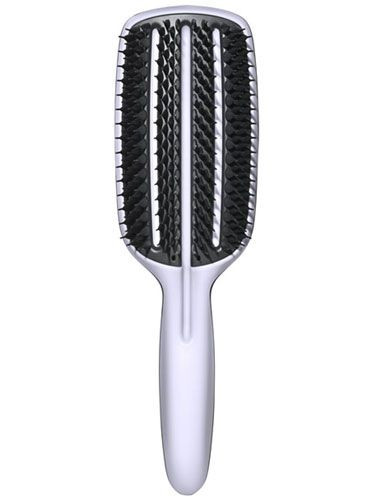 Tangle Teezer Blow Styling Full Paddle Brush | Hairtrade