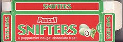 vintage confectionery of new zealand - Google Search