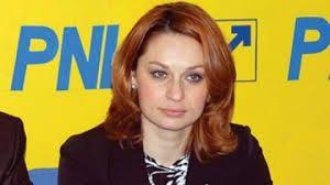 Cristina Pocora, purtatorul de cuvant al liberalilor, a postat un comunicat de presa pe site-ul PNL in care este prezentata pozitia oficiala a partidului referitoare la discutiile purtate in ultimele