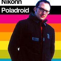 "Nikonn - ""Sunday"" by nikonn on SoundCloud"