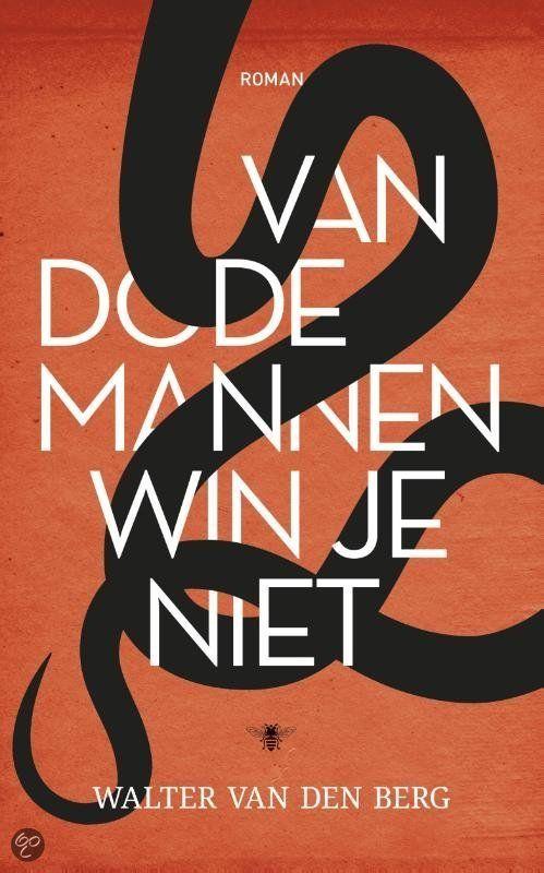 Longlist AKO literatuurprijs: deze titel kunt u reserveren op www.bibliotheekhoogeveen.nl