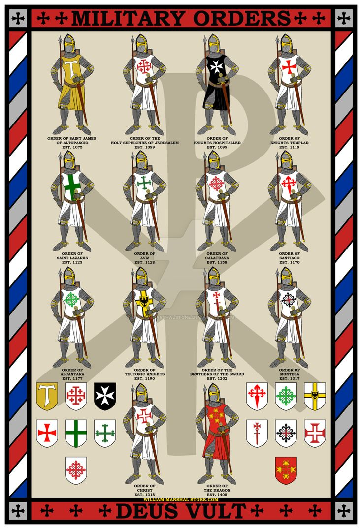 an analysis of the militant monks the order of the knights templar in history Find helpful customer reviews and review ratings for the templars: the rise and spectacular fall of to templar knights wealthy militant order by.