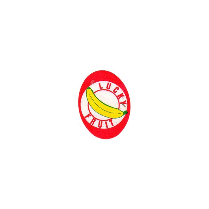 Fruit-stickers-kelly-angood_-31520