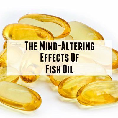 17 best ideas about fish oil on pinterest fish oil for What are the benefits of fish oil pills