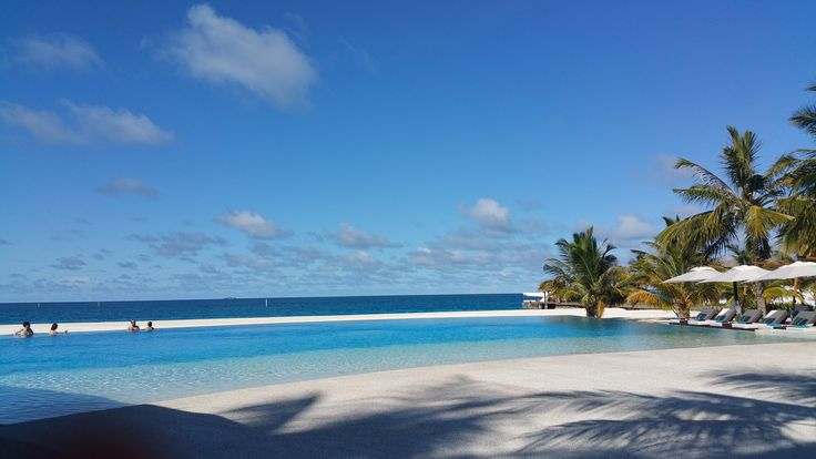 Why we bought a Timeshare – Could Timeshares be your holiday solution?