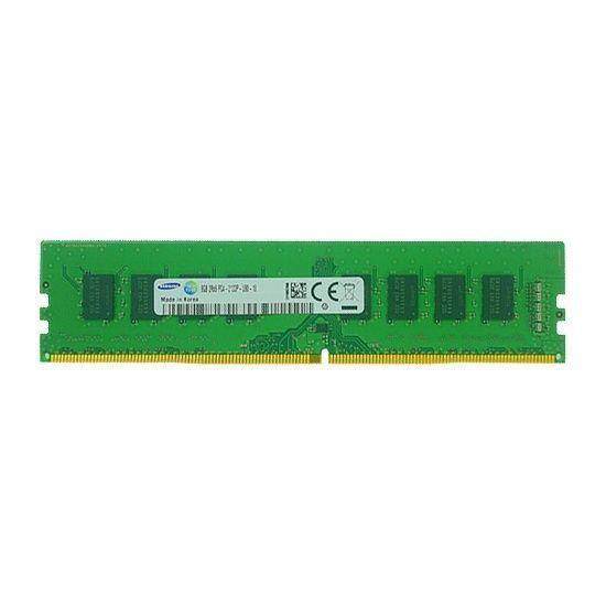 Samsung 4GB DDR4 2133MHz Desktop Memory RAM PC4-17000 DIMM 288Pins #Samsung